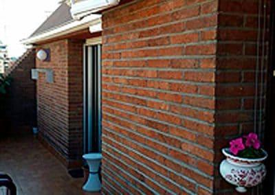 toldospara terraza y ventanas